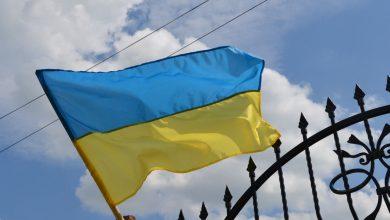 Photo of Форум регионов Беларуси и Украины предложили перенести на 2021 год