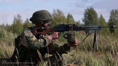 Photo of Американцы придумали сценарий войны Польши и Беларуси