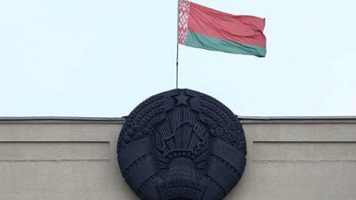 Photo of Латвия ввела санкции против 101 должностного лица Беларуси