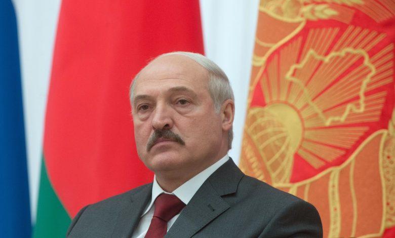 Лукашенко рассказал, чем может обернуться выход Беларуси из ОДКБ
