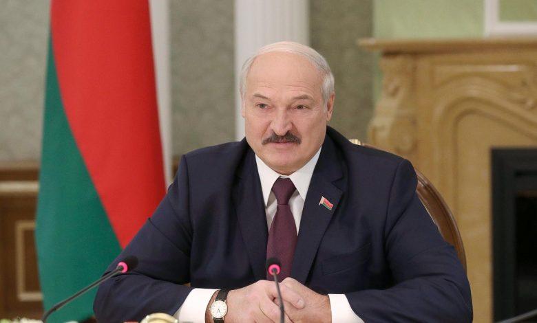 Лукашенко заявил, что не всё в жизни измеряется деньгами