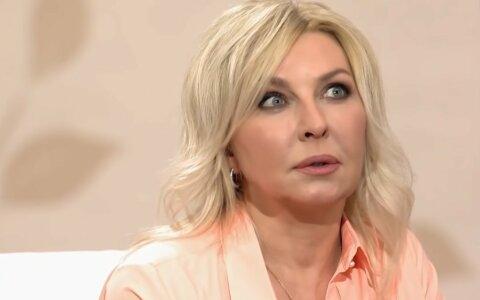 Директор Татьяны Овсиенко уволился после разгоревшегося скандала