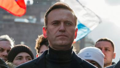 Photo of Эксперты ОЗХО подтвердили отравление Навального неизвестным ранее типом «Новичка»