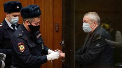 Photo of Эксперт внёс неожиданный поворот в дело Михаила Ефремова