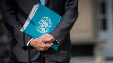 Photo of В ООН оценили спад мировой торговли в 2020 году