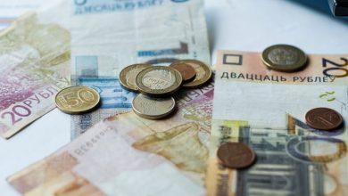 Photo of 40% белорусов считают, что у них упали доходы
