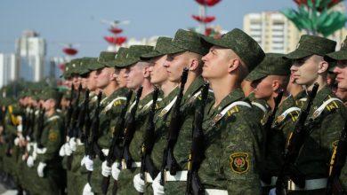 Photo of Минобороны обещает дополнительные льготы отслужившим в армии