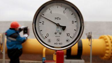 Photo of Беларусь вернула России долг за газ