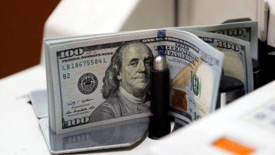 Photo of ЕФСР одобрил предоставление Беларуси кредита в $500 млн