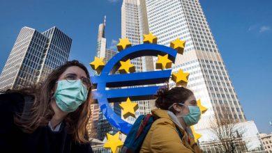Photo of ЕС проведёт экстренный саммит по коронавирусу 29 октября