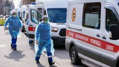 Photo of Коронавирусом в мире заразилось уже больше 40 млн человек