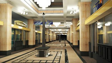 Photo of Третью ветку минского метро планируют запустить к 7 ноября