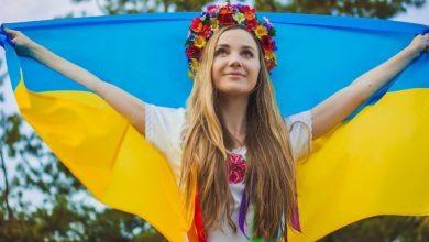Photo of В Беларуси рассказали, почему к ним бегут с Украины