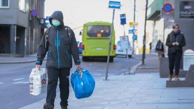 Photo of Германия и Польша ввели новые ограничения в связи с пандемией