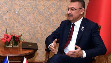 Photo of В Турции не исключили отправку военных в Нагорный Карабах