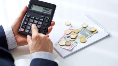 Photo of В январе-сентябре ВВП Беларуси снизился на 1,3%