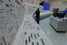 Photo of На первом энергоблоке БелАЭС начинаются динамические испытания