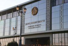 Photo of В Беларуси расширены права уполномоченных представителей президента