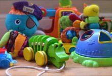 Photo of Покупаем игрушки: советы практичным родителям