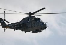 Photo of Минобороны России заявило о сбитом российском вертолете в Армении