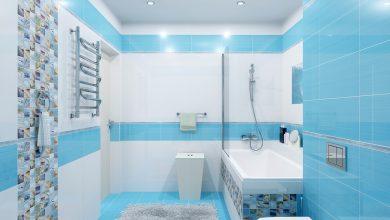Photo of Как защитить мебель в ванной от набухания