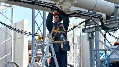 Photo of Вслед за Литвой Украина отказалась от поставок электроэнергии из Беларуси