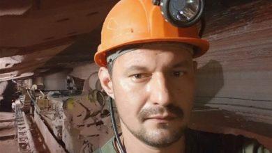 Photo of Забастовавшего рабочего «Беларуськалия» вывезли с территории шахты