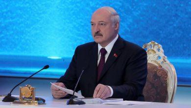 Photo of Президент 13 ноября встретится с журналистами из пяти стран