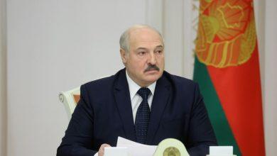 Photo of Лукашенко допустил передачу 80 процентов своих полномочий кабмину