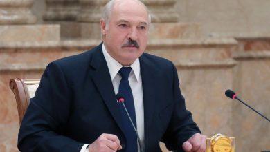 Photo of Лукашенко заинтересован в неконфликтном и эффективном сотрудничестве с другими странами
