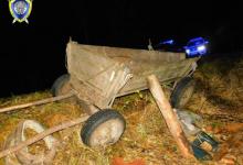 Photo of Следователи устанавливают обстоятельства гибели мужчины в Любанском районе
