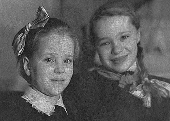 Похороны мужа, нехватка денег и комплексы из-за лишнего веса: 82 года со дня рождения Натальи Крачковской!
