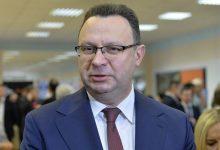 Photo of Пиневич назначен министром здравоохранения