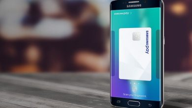 Photo of Samsung Pay: смартфон вместо карты