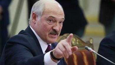 Photo of Лукашенко сообщил об обнаружении центров спецслужб США в Киеве и Варшаве