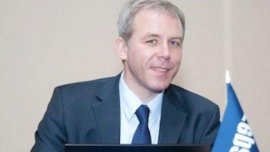 Photo of Директор EPAM получил 15 суток за участие в несанкционированной акции