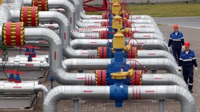 Photo of В ЕАЭС в 2021 году подготовят договор по ценам и тарифам на газ