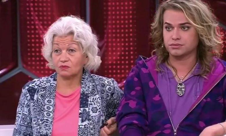 Гоген Солнцев не получал денег за эфиры в программе Андрея Малахова