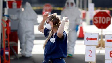 Photo of В мире заразились коронавирусом уже более 52 миллионов человек