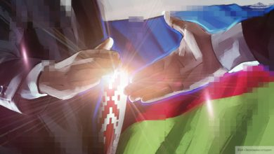 Photo of Минск и Москва обсудили экспорт нефти в Беларусь