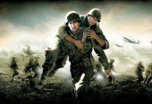 Photo of 13 самых провальных военных фильмов в истории Голливуда