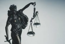 Photo of Legal resume template: как составить притягивающе взгляд резюме для юриста