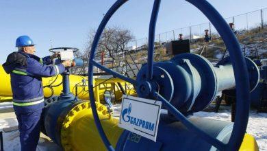 Photo of Посол России назвал условия скидки на газ для Беларуси в 2021 году