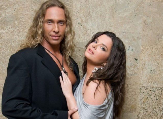 Тарзан решил второй раз жениться на Королёвой после скандала с изменой