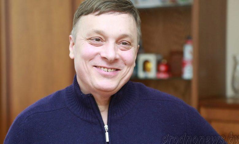Андрей Разин призвал артистов отказаться от выступлений