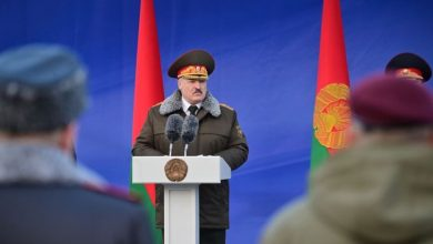 Photo of Лукашенко рассказал, сколько ещё будет оставаться на посту президента