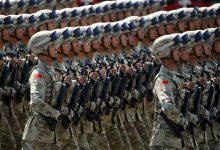 Photo of 10 самых сильных армий мира в 2020 году