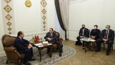 Photo of Правительство заинтересовано в приходе армянского бизнеса в Беларусь