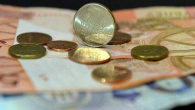 Photo of Расходы на здравоохранение в 2021 году составят почти 4,6% ВВП Беларуси
