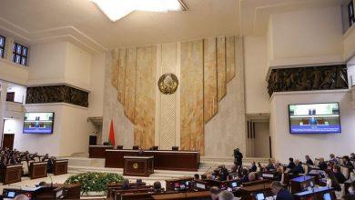 Photo of В Беларуси планируют скорректировать законодательство о миграции, остановить утечку мозгов
